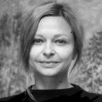 Юлия Грибер